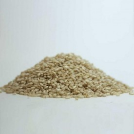 Habas al natural (330g.)