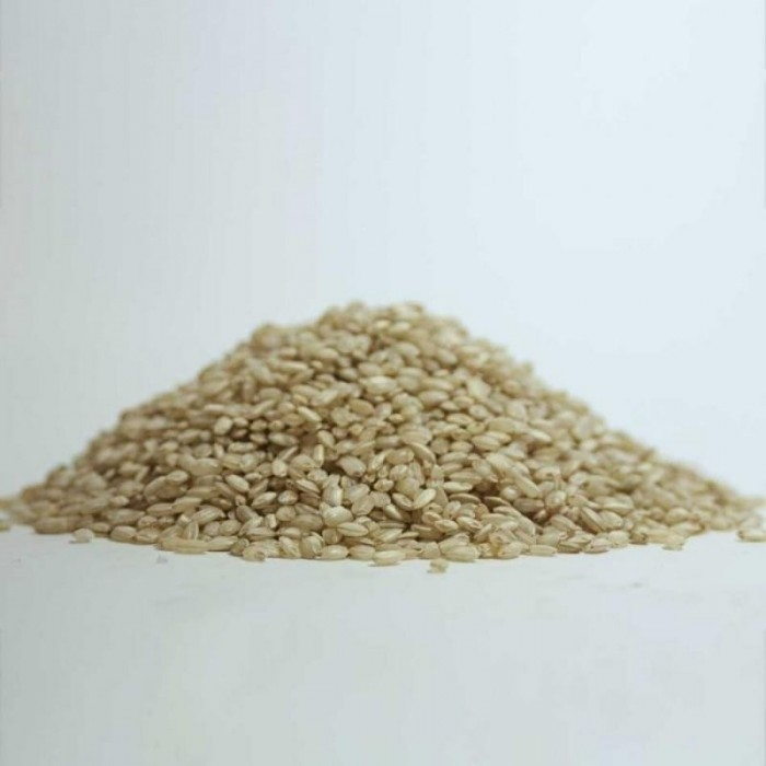 Habas al natural