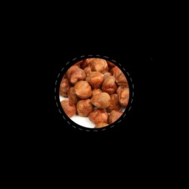 Aceite Oliva Virgen Extra Lechin 500cL