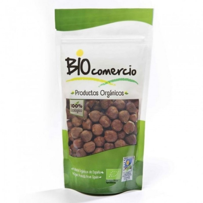 Aceite Oliva Virgen Extra Arbequina 500cL