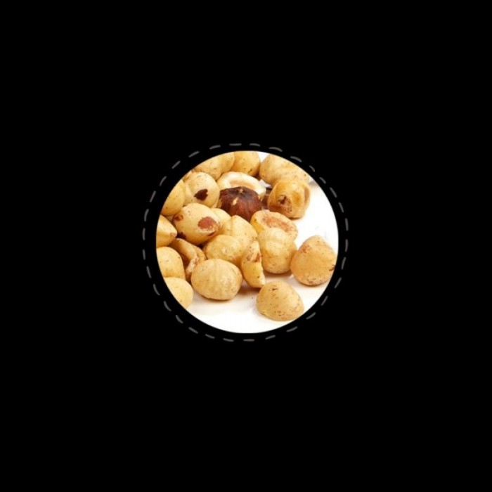 Aceite Oliva Virgen Extra Picual 500cL
