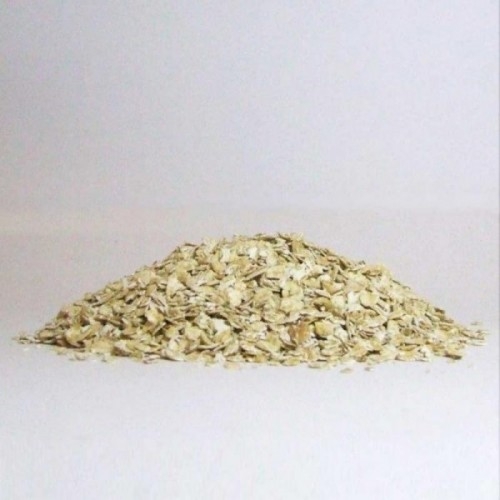 Aceite Oliva Virgen Extra Coupage 500cL