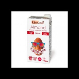 Mermelada de papaya (240g.)