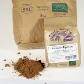 Brownie con nueces SIN GLUTEN (180g.)