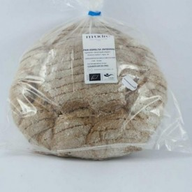 Algas C50 (fertilizante...