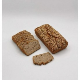 Agroecology-Ca Plus